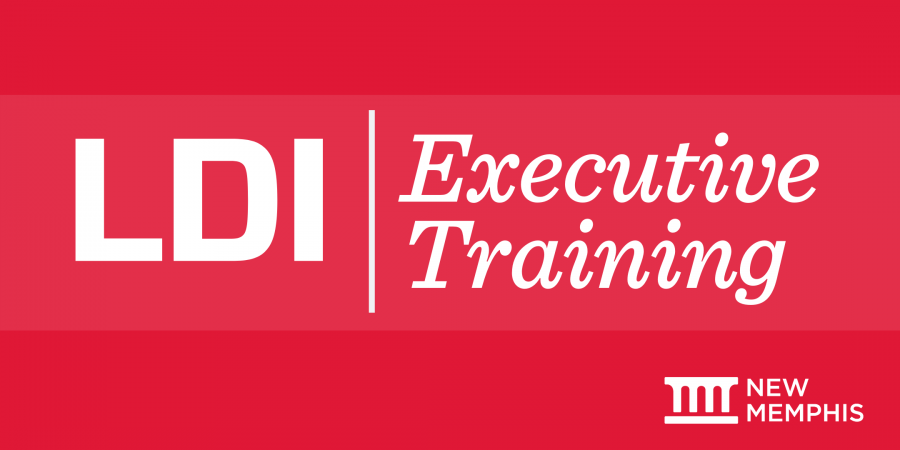 LDI Executive Training EVENTBRITE